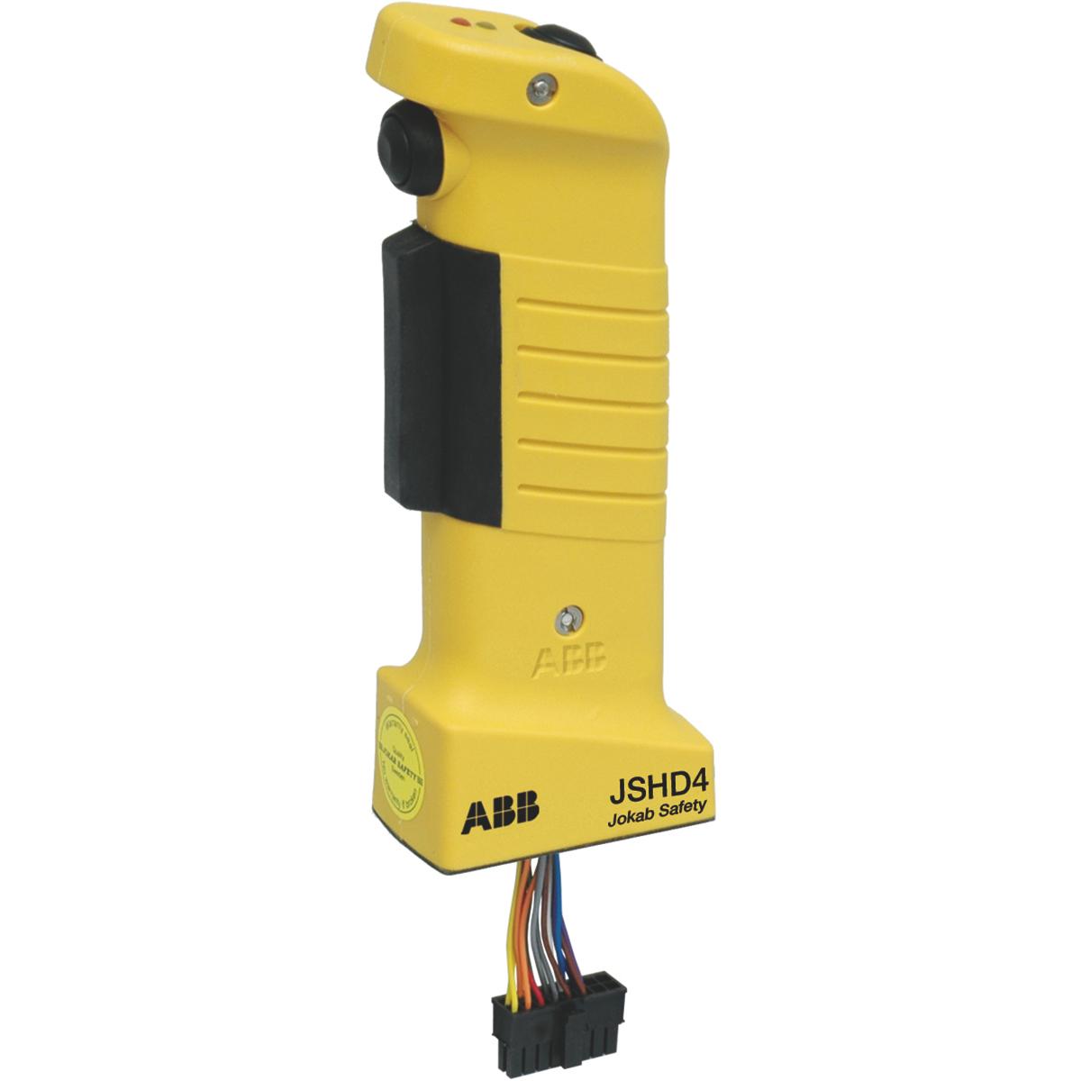 ABB 2TLA020006R2200 Safety Switch