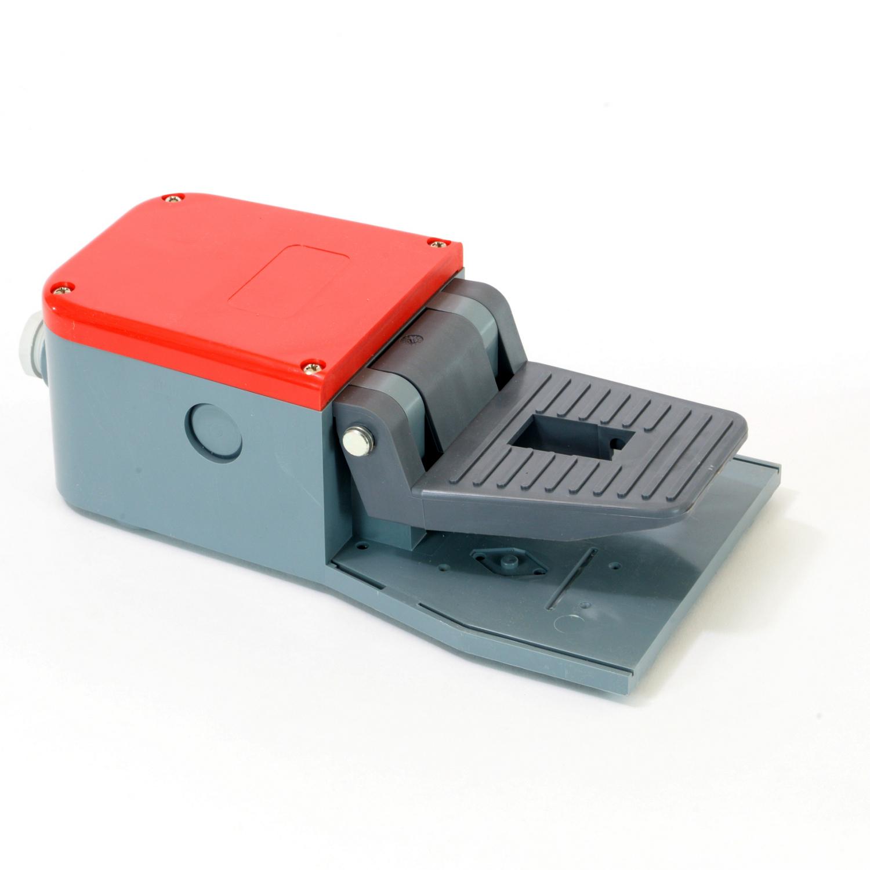 ABB IPSZ1A11 Foot Switch