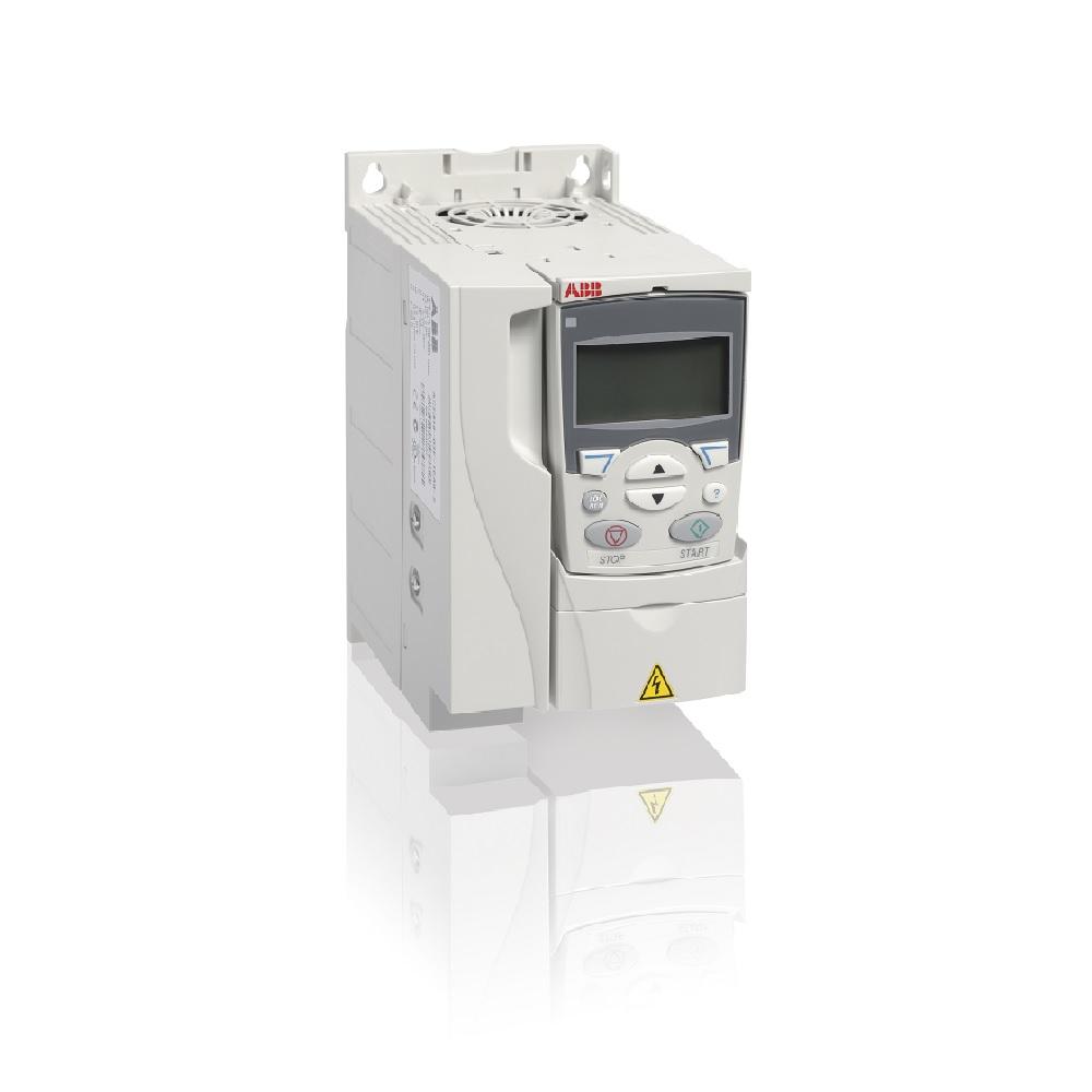 ABB ACS310-03U-10A8-2+J400 AC Drive