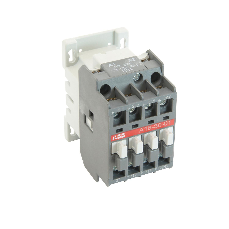 ABB A16-30-01-84 Contactor