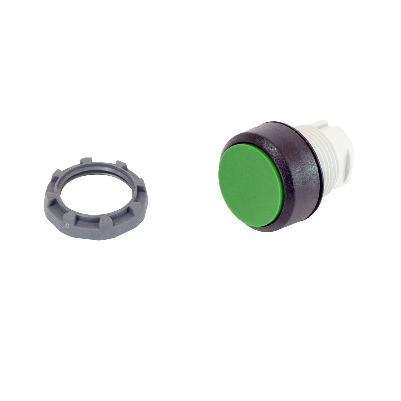 ABB MP2-10G Non-Illuminated Pushbutton