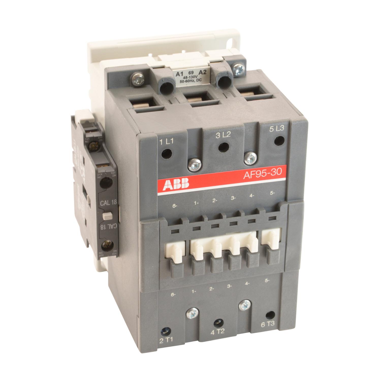 ABB AF95-30-11-69 Line Contactor