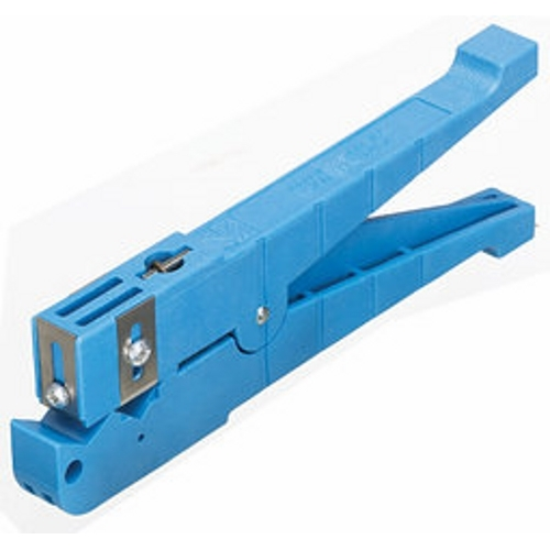 IDEAL 45-164 Cable Stripper