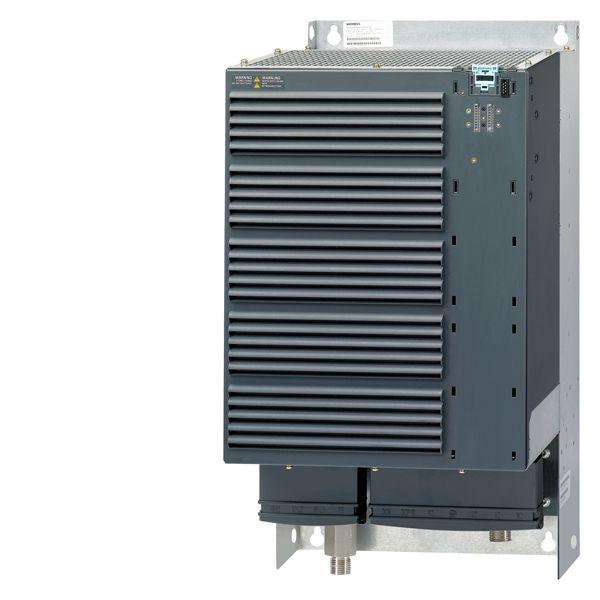 Siemens 6SL32101SE311UA0 Power Module