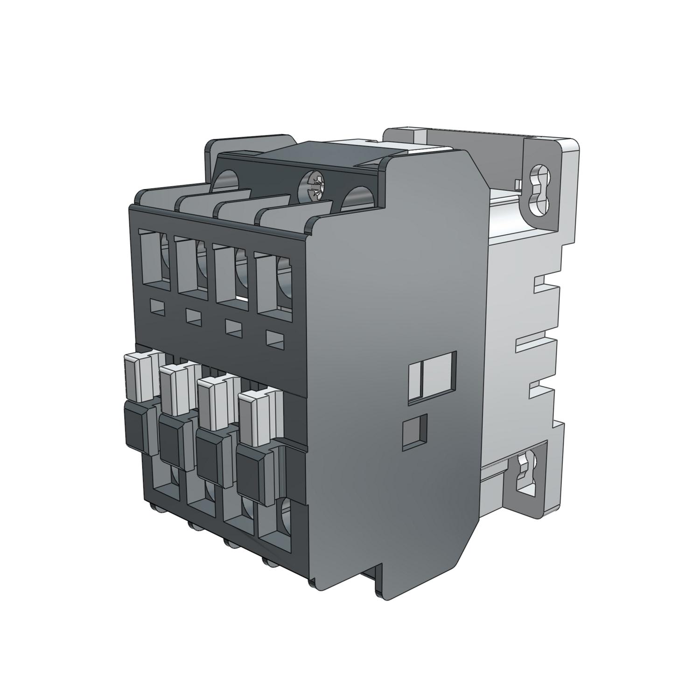 ABB A9-30-10-89 Contactor