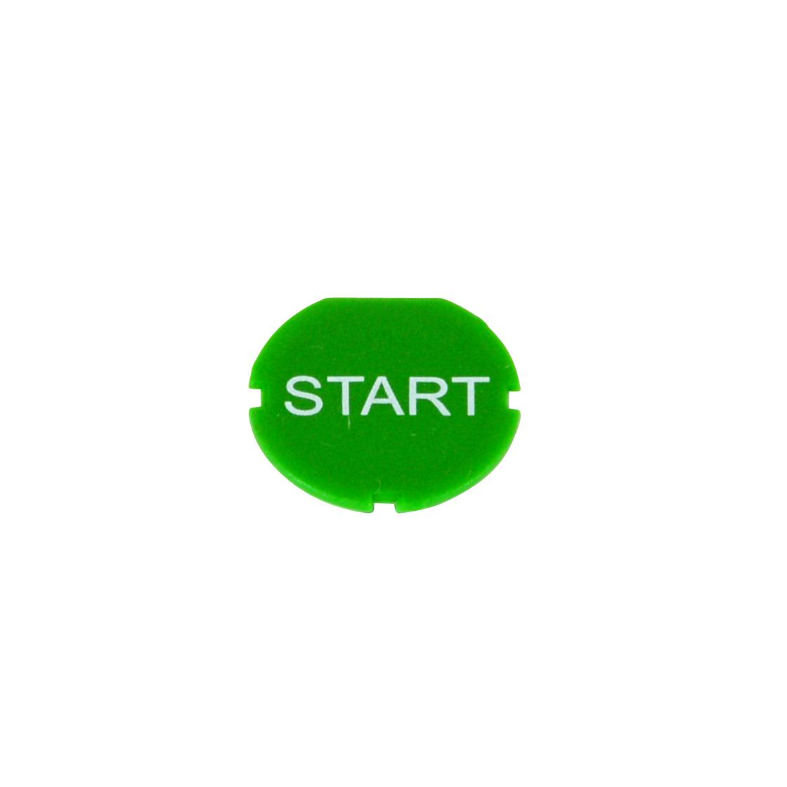 ABB 1SFA616906R1042 Text Cap