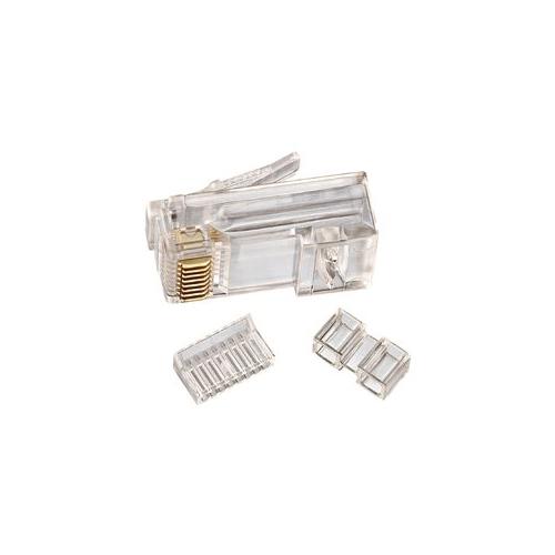 IDEAL 85-366 Modular Plug