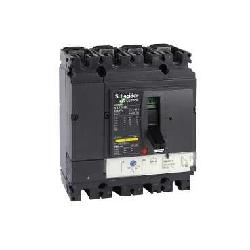 Square D (Schneider Electric) LV429571 Magnetic Circuit Breaker