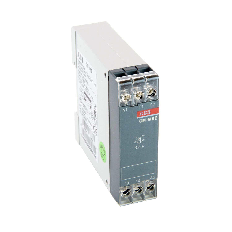 ABB 1SVR550805R9300 Control Relay