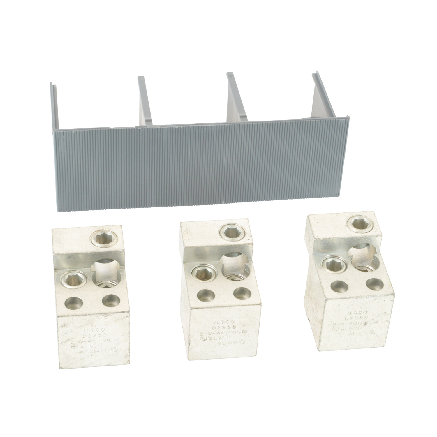ABB K6TJC Cable Lug Kit