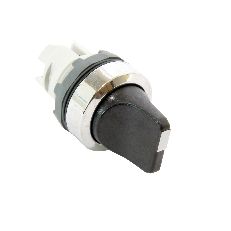ABB M3SS1-30B Non-Illuminated Selector Switch