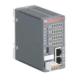 ABB 1SAJ260000R0100 Modbus TCP Interface
