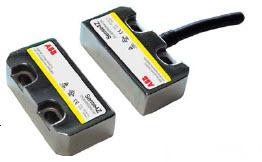 ABB 2TLA050072R5120 Safety Switch