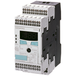 Siemens 3RS1041-2GW50 Temperature Switch