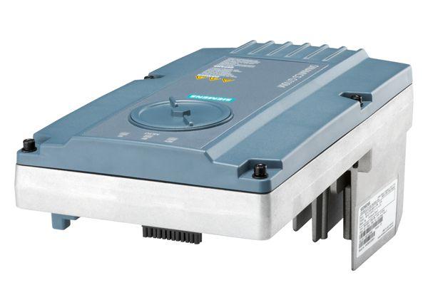 Siemens 6SL35171BE133AM0 SINAMICS G110M Power Module
