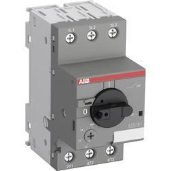 ABB MS116-0.25 Manual Motor Starter