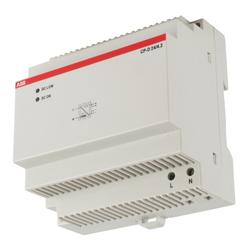 ABB 1SVR427045R0400 Primary Switch Mode Power Supply