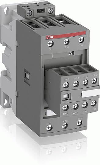 ABB AF52-30-22-13 Line Contactor