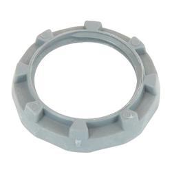 ABB MA1-8019 Spare Locking Nut
