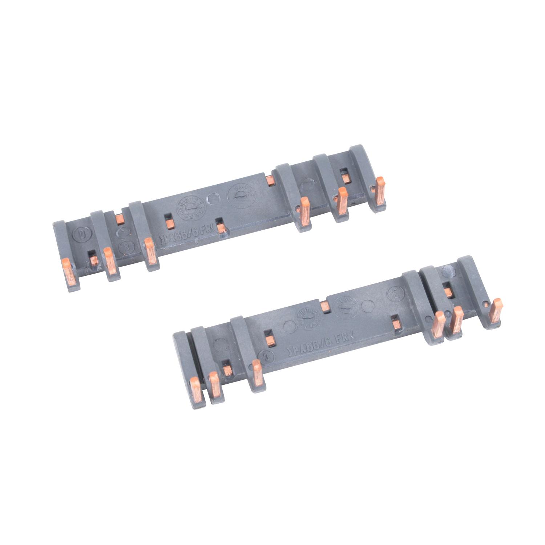 ABB BER16V Reversing Connection Set