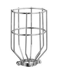 Appleton 1433 Wire Lamp Guard