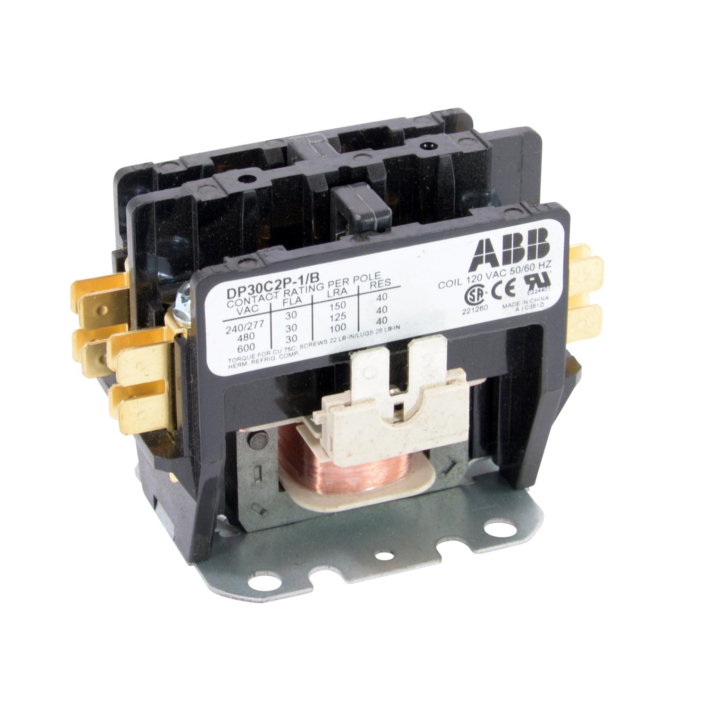 ABB DP30C2P-1/B
