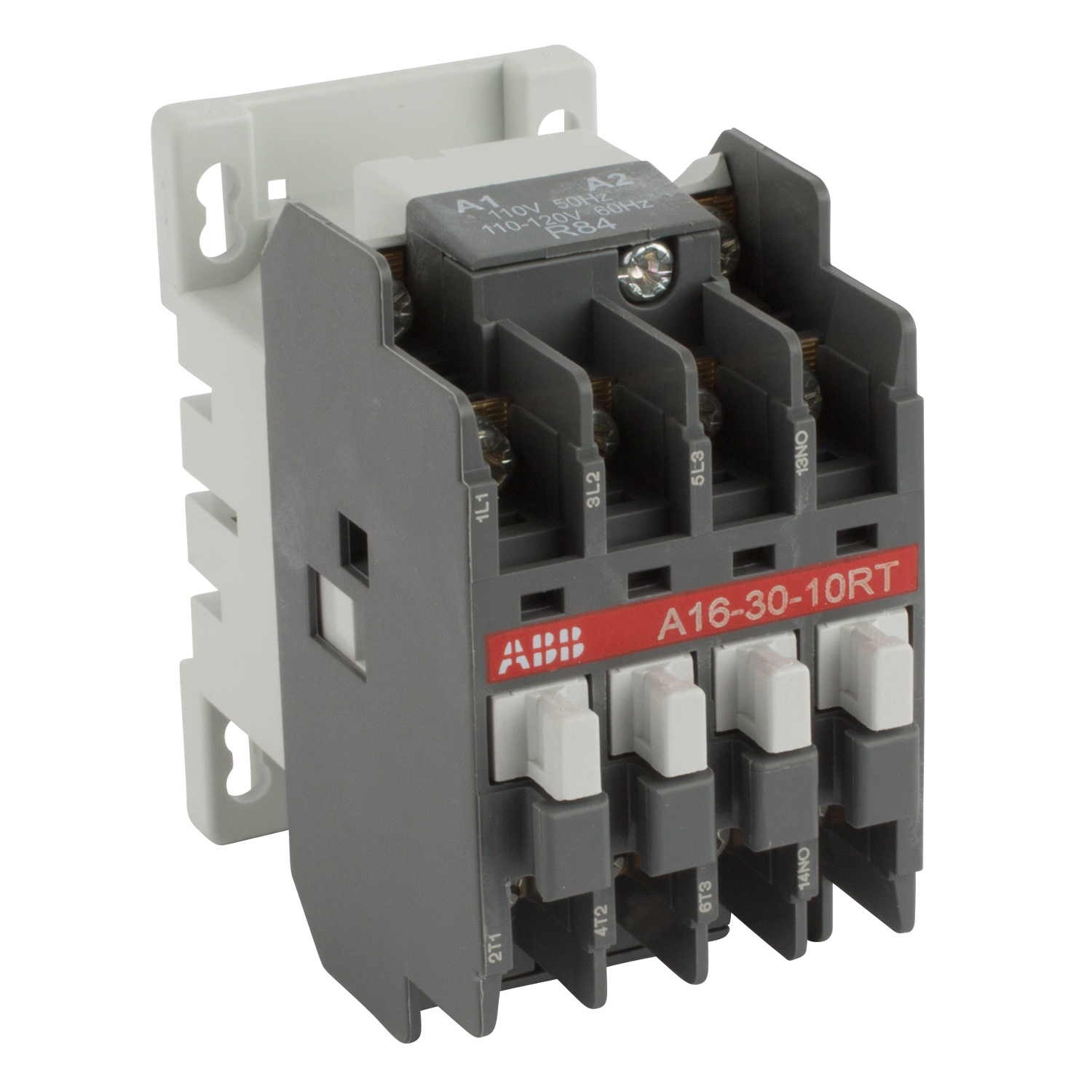 ABB A163010RT-84 Contactor