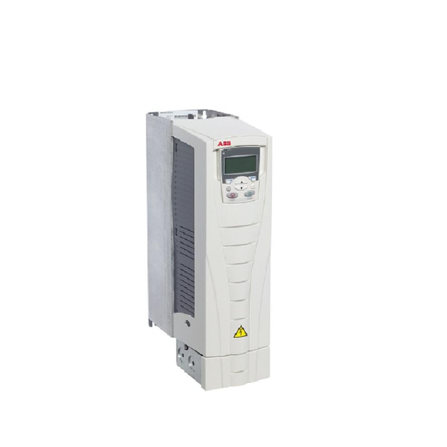 ABB ACS550-U1-023A-4+K466 AC Drive