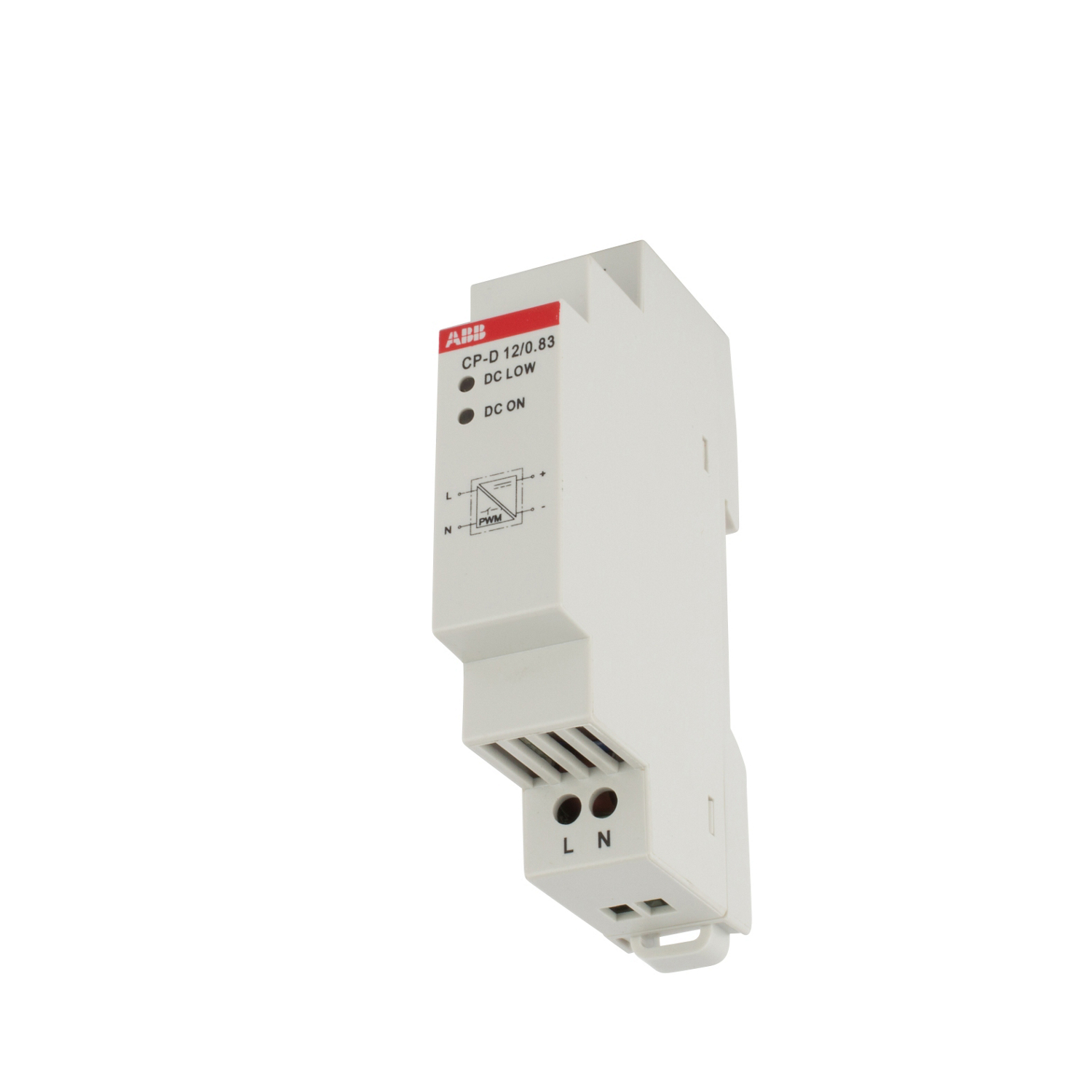 ABB 1SVR427041R1000 Primary Switch Mode Power Supply
