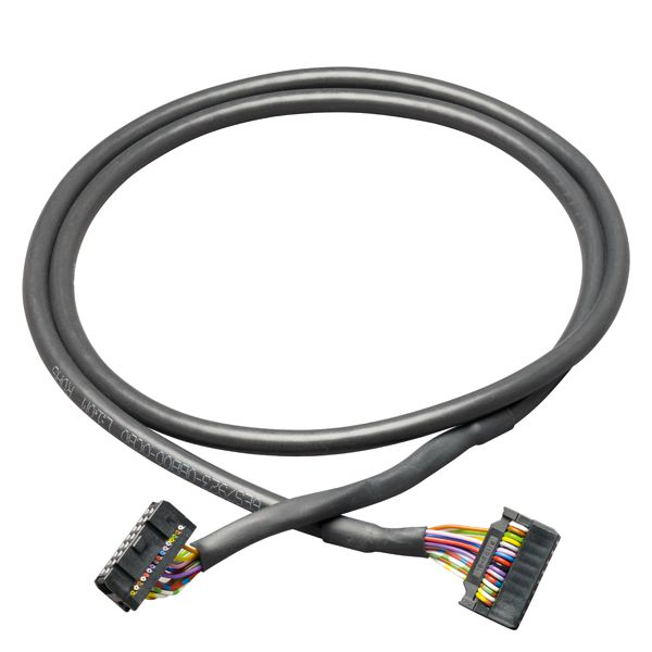 Siemens 6ES79230BA500CB0 Connecting Cable