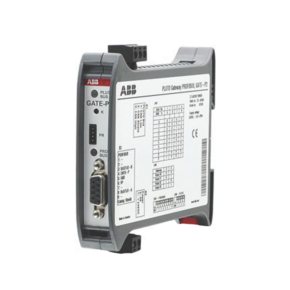 ABB 2TLA020071R8000 Network Gateway