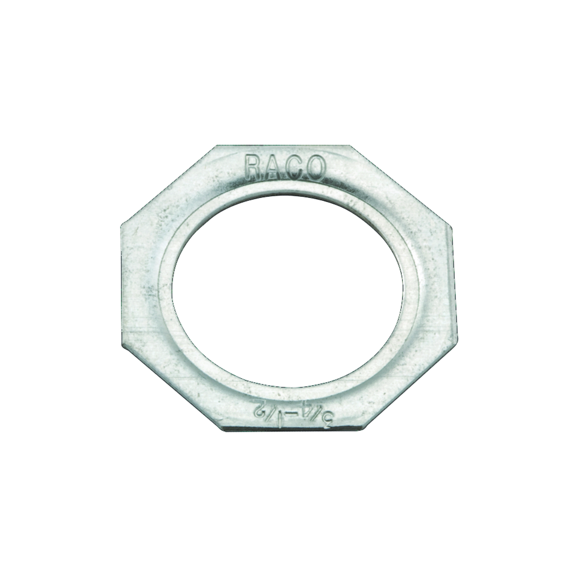 Hubbell-Raco 1366 Conduit Washer