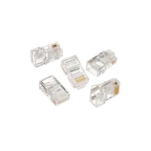 IDEAL 85-346 Modular Plug