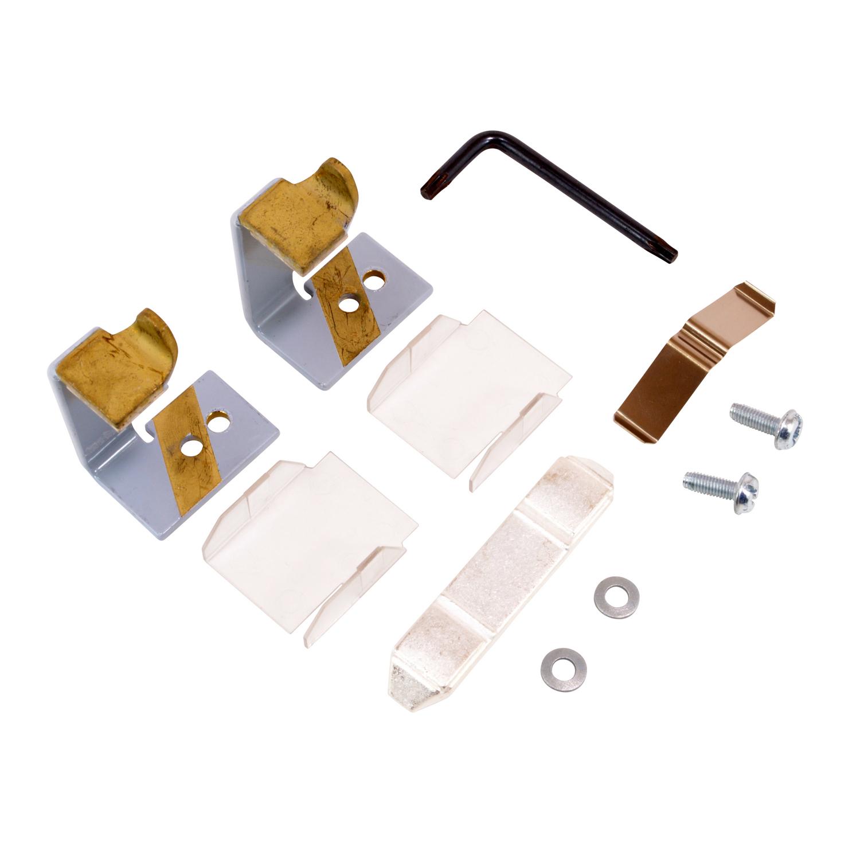 ABB EHDBCK360-NC Dynamic Braking Kit Only