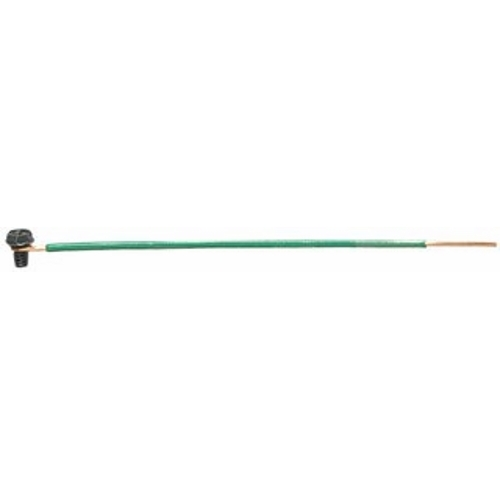 IDEAL 30-3404 Grounding Tail