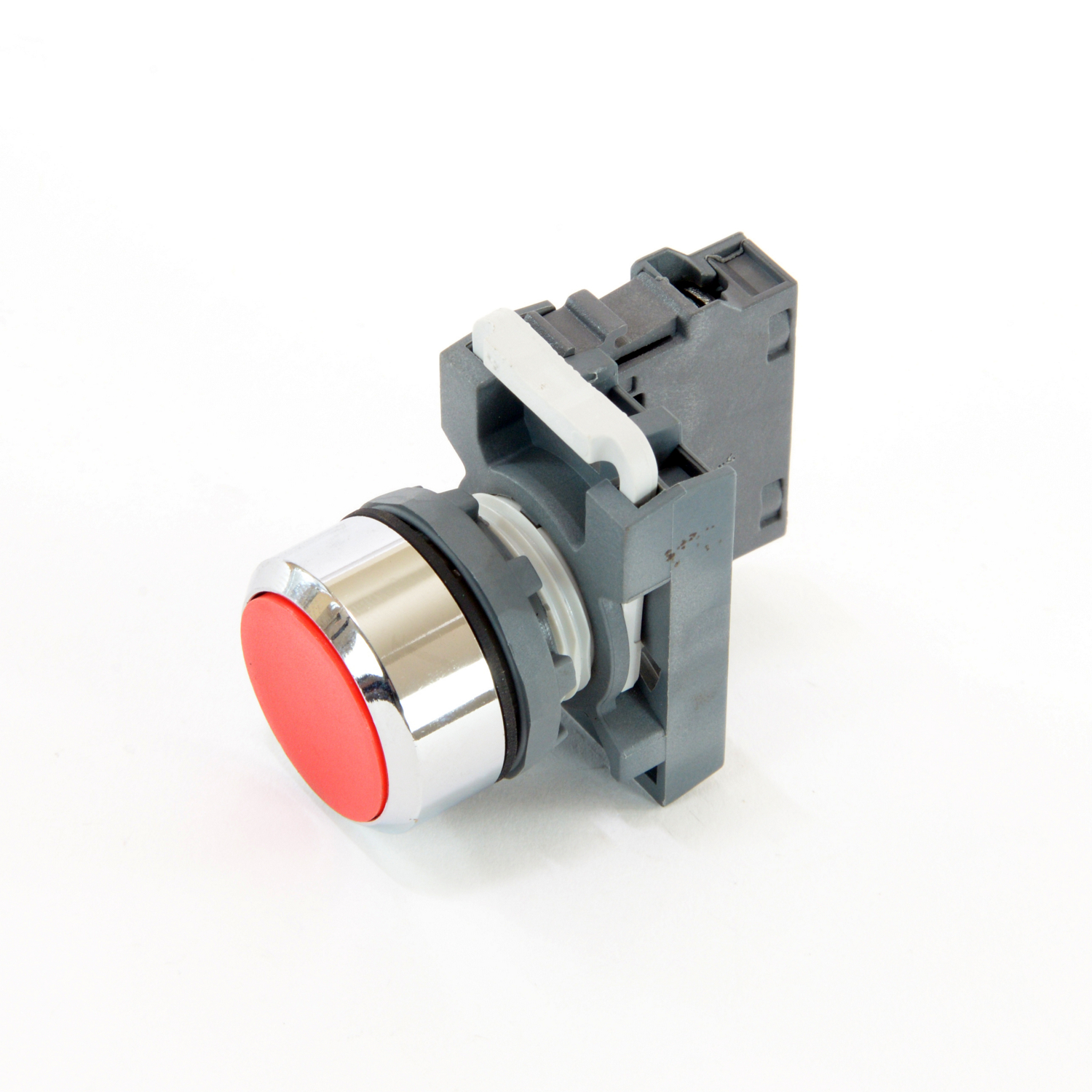 ABB M2SS2-31G Selector Switch