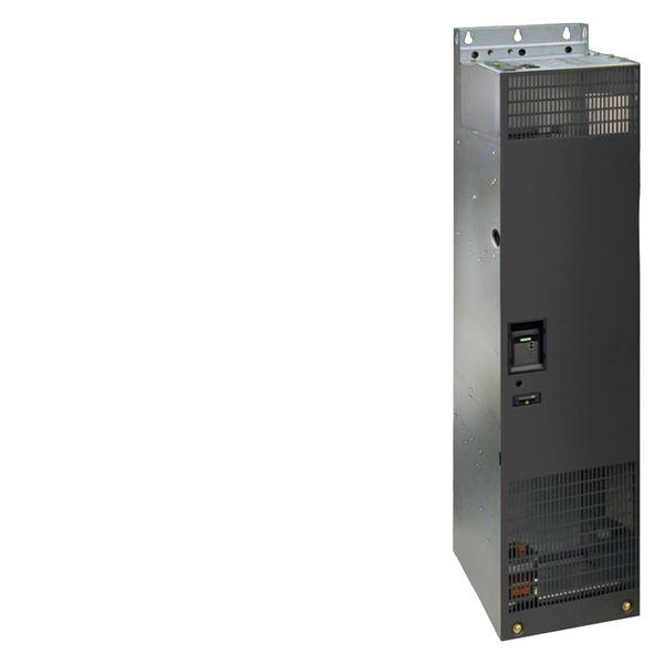 Siemens 6SE64402UD411FA1 Inverter Drive