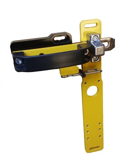 ABB 2TLA050040R0500 Slide Lock