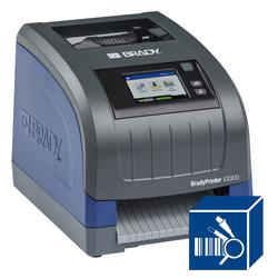 Brady 150640 Label Printer