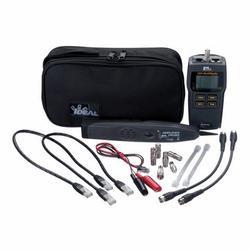 IDEAL 33-866 Test-Tone-Trace VDV Kit