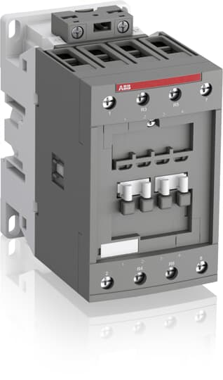 ABB AF40-22-00-11 Line Contactor