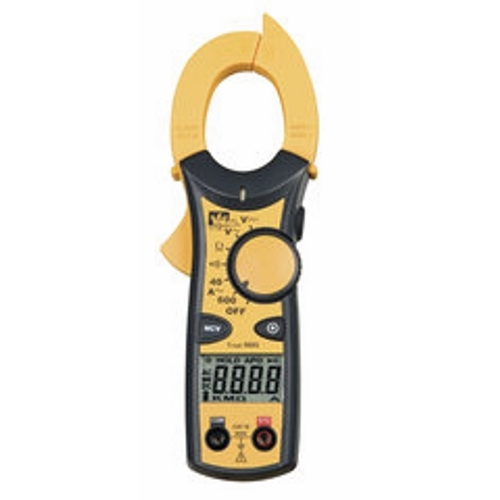 IDEAL 61-746 Clamp-Pro Clamp Meter