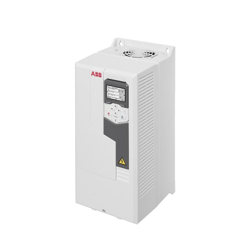 ABB ACS580-01-044A-4 AC Drive
