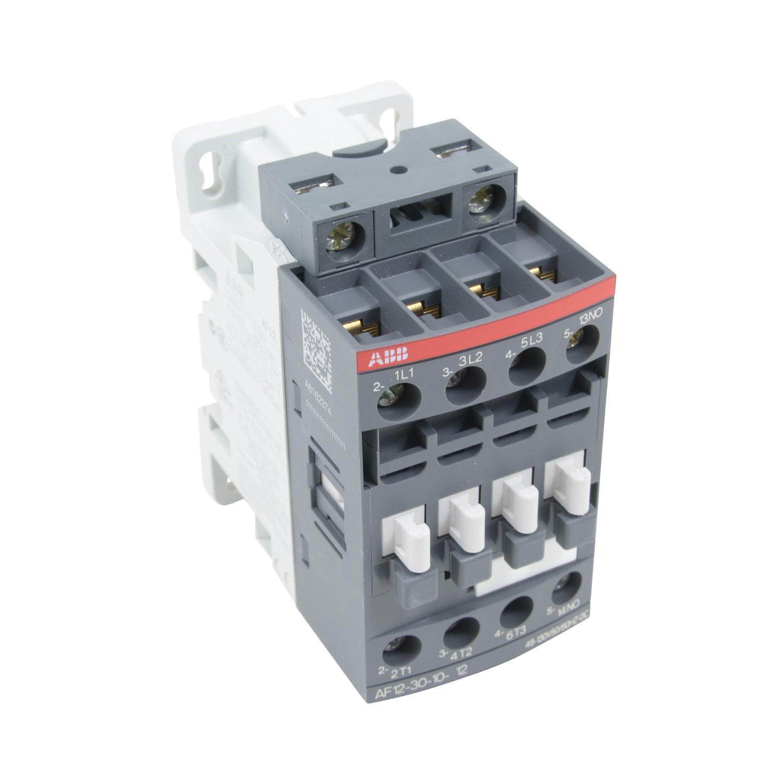 ABB AF12-30-10-12 Line Contactor