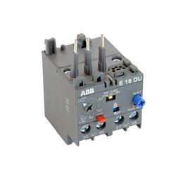 ABB E16DU6.3 Electronic Overload Relay
