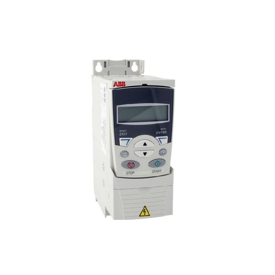 ABB ACS355-03U-06A7-2+J404 Machinery AC Drive
