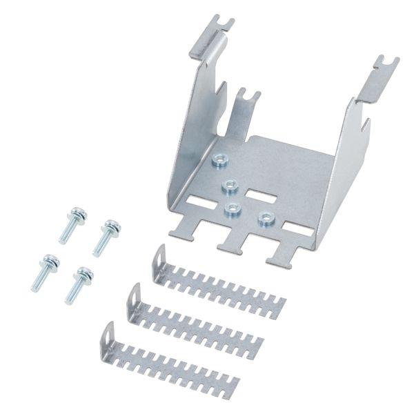 Siemens 6SL32661AD000VA0 Shield Connection Kit