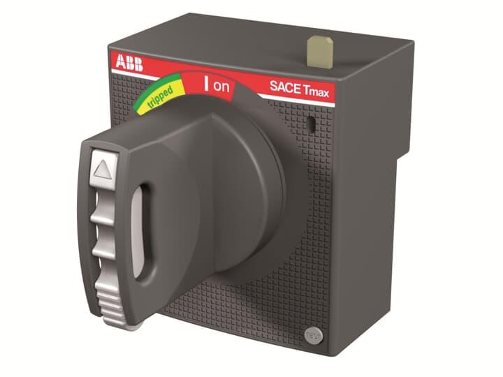 ABB KXTCRHDSTFP Direct Handle Operating Mechanism
