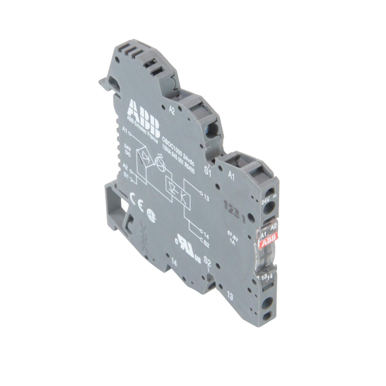 ABB 1SNA645051R0400 Optocoupler