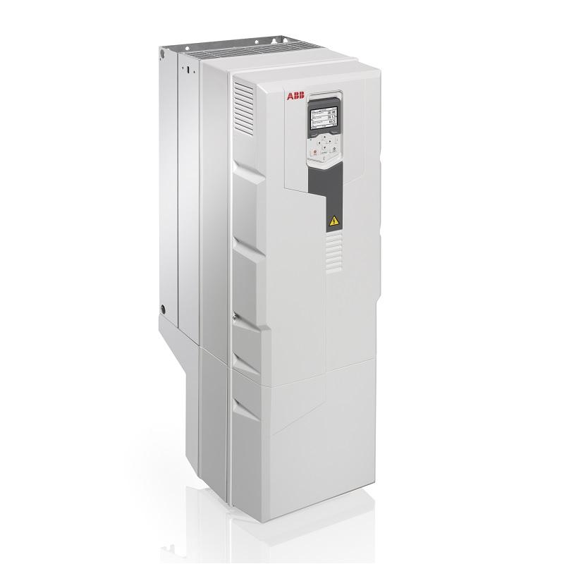 ABB ACS580-01-180A-4 AC Drive